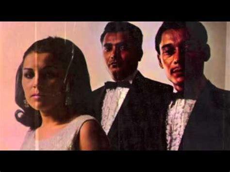el gran trio toma mi corazon lily y el gran trio youtube