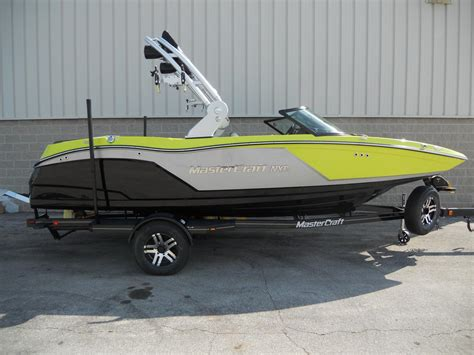 mastercraft boat prices mastercraft nxt20 boats for sale boats