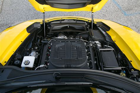 2015 corvette engine 2015 chevrolet corvette z06 engine photo 65 639898