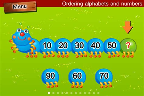 pattern games abcya patterns games for kids free patterns