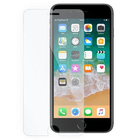 iphone 8 plus tempered glass kopen fixjeiphone nl