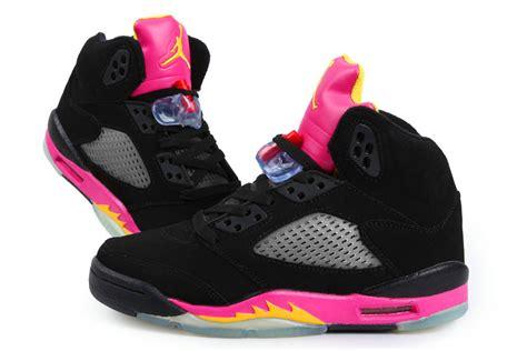 5 shoes womens jordans shoes official site