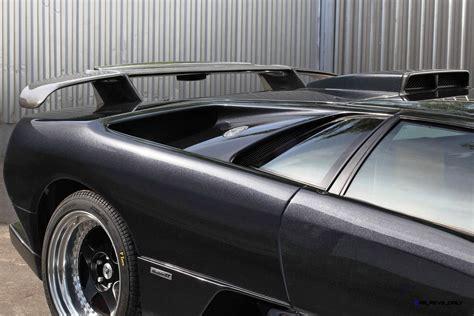 lamborghini diablo classic topcar classic restorations showcase lamborghini diablo