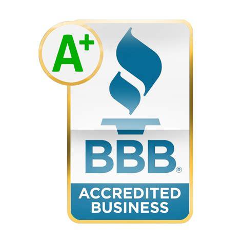 better bussiness buro better business bureau bbb reaffirms a rating for birch