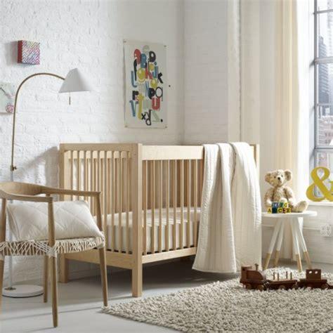 domestications bedding catalog creating an eco friendly baby nursery domestications bedding