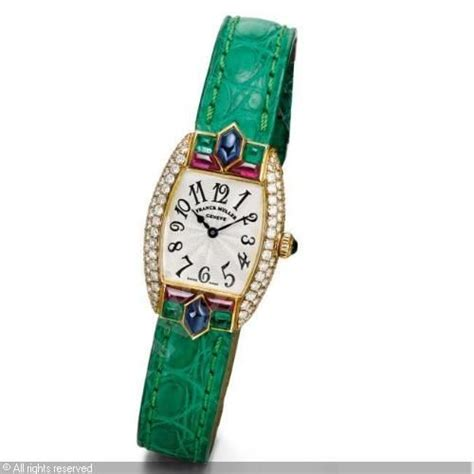 Frank Muller 17 17 images about watches franck muller on