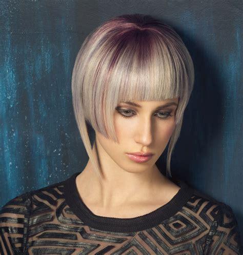hair and makeup dubai dubai hair shoot cormac byrne photographer limerick
