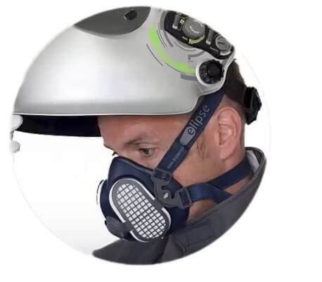 best respirator for woodworking best respirator for woodworking some things to consider