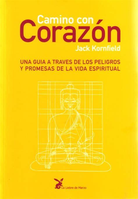 libro superinteligencia caminos peligros texto budista quot camino con coraz 243 n quot autor jack kornfield