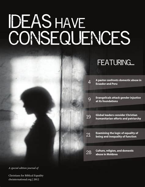 ideas have consequences ideas have consequences by cbe international issuu