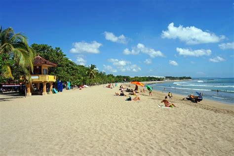studio tato di kuta bali de stranden van bali bezienswaardigheden indonesi 235