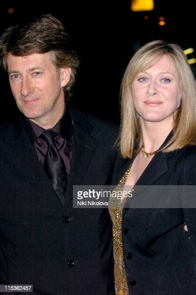 rts programme awards  pictures getty images