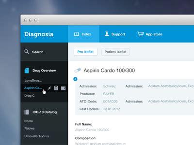 desktop application layout design 画像 デザイン アート クリエイティブ naver まとめ