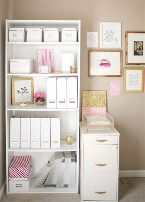 best way to keep bedroom cool 25 best ideas about teen desk organization on pinterest