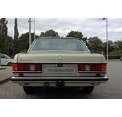 Mercedes Benz E Class W123  Classic Car Review Honest