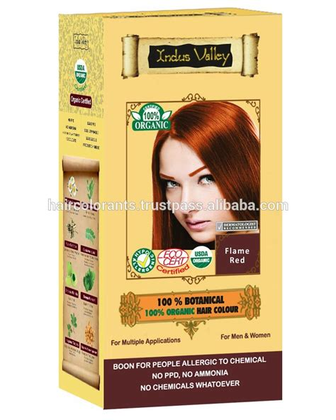 allergy safe hair dye list manufacturers of st laurent brown marble buy st