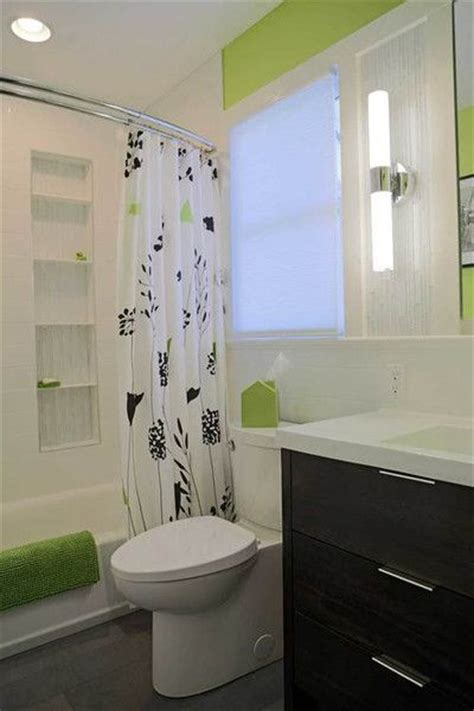 lime green and black bathroom ideas the 25 best ideas about lime green bathrooms on pinterest