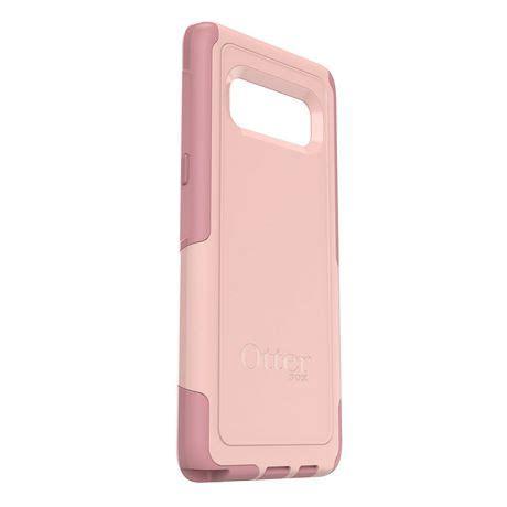 Otterbox Commuter Samsung Galaxy Note 8 otterbox commuter for samsung note 8 pink walmart canada