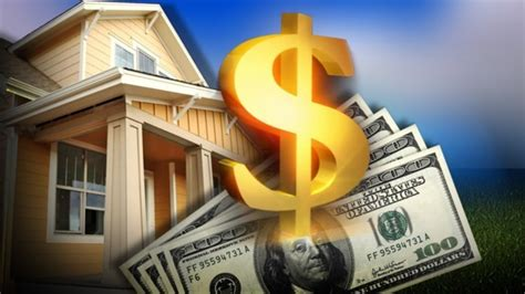 Bexar County Property Tax Records Bexar County Monday Is Deadline To Pay Property Taxes
