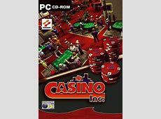 Casino Game Pc in San Francisco » Casino Black Jack Game Free Wildtangent Game Download