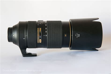 and lens reviews nikon 80 400mm f 4 5 5 6g ed vr lens review photos and