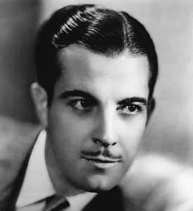 mens hair styles from 1920s america 1920s mens hairstyles and products history 1920s men