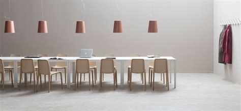 costruzione tavolo in legno materiali utilizzati per costruire tavoli e sedie dsedute