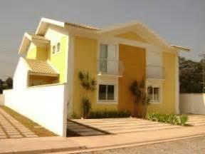 fachadas modernas de estilo contempor 225 neo decorar a casa no estilo contempor 226 neo 21 fotos de projetos