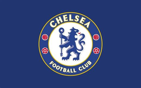 the official chelsea fc chelsea fc london logo 1920x1200 wide soccer football chelsea fc