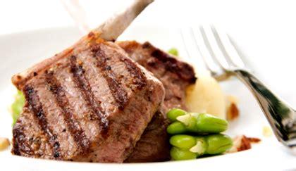 alimenti con pochi grassi come insaporire una grigliata con pochi grassi leitv