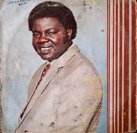 happy birthday ebenezer obey mp3 download ebenezer obey celebrates his 73rd birthday today naijakoko