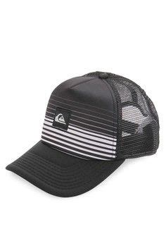 Topi Baseball Quicksilver 9 22 best sun protection images on sun