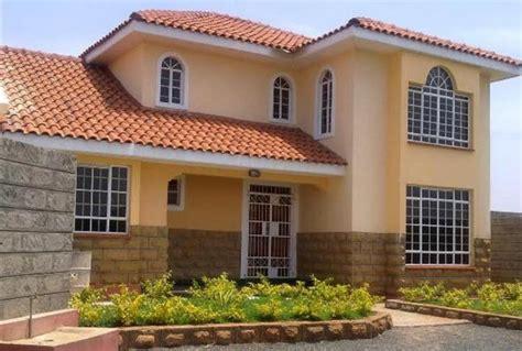 compra venta casas como vender una casa al mejor precio todo sobre compra