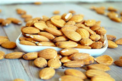best healthy nuts 5 best nuts for weight loss nuts