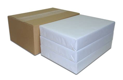 wardrobe boxes for sale moving boxes for sale in malaysia moving house office