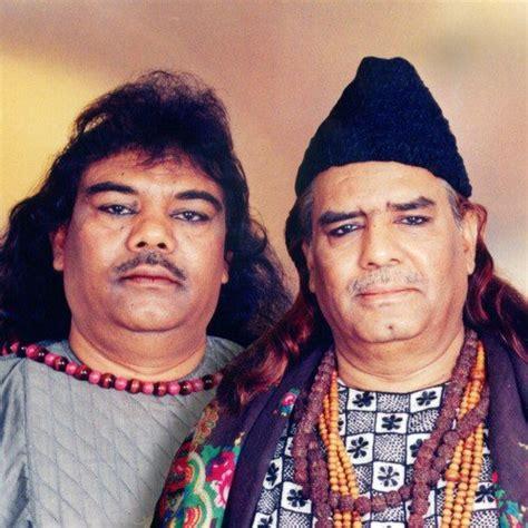 download free mp3 qawwali of sabri brothers sabri brothers qawwali download sabri brothers mp3 for free