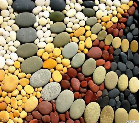 hd beautiful stones wallpaper  mobile funonsite