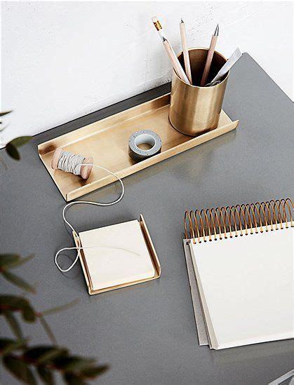 Schreibtischzubehör die besten 25 schreibtischzubeh 246 r ideen auf