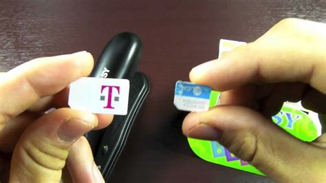 How To Cut Sim Card For Iphone 4s Template by How To Cut Sim Make A Micro Sim Card For Iphone 4s 4