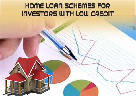 low credit house loans dc fawcett real estate home loan schemes for investors with low credit dc fawcett