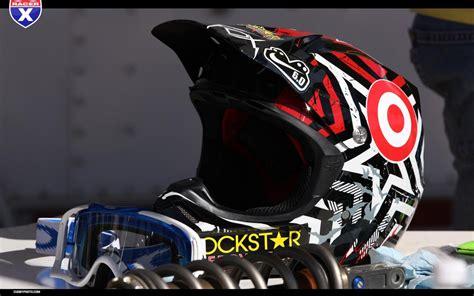 fox valley motocross ryan dungey fox wallpapers racer x online