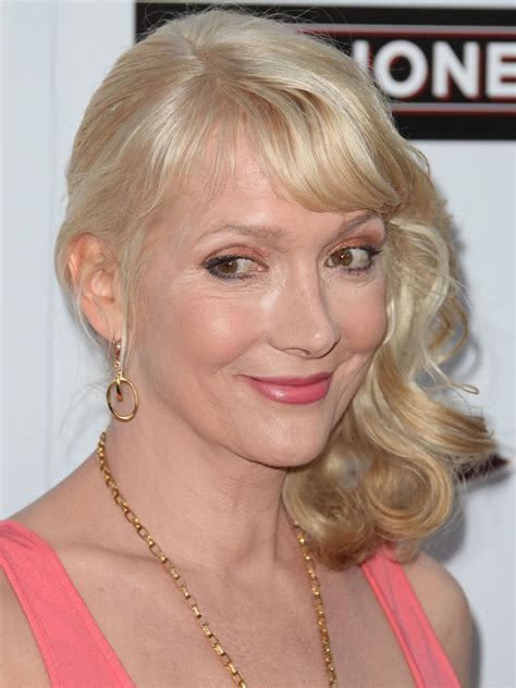 latest movies just getting started by glenne headly glenne headly filmographie allocin 233