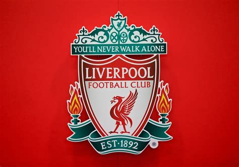 liverpool fc announce details of 201617 home kit reveal