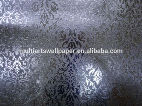 Home Decor Wholesale Market Wholesale Leaf Wall Paper Design Home Decor 3d Wallpapers