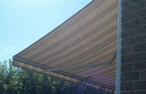 roof mounted retractable awning roof mounted adalia x3m rolltec 174 retractable awnings