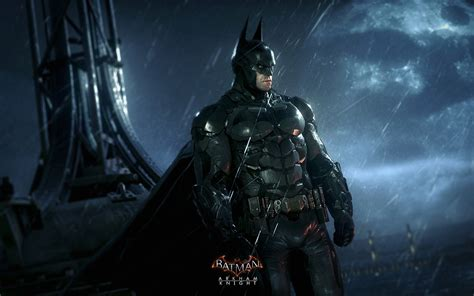 wallpaper of batman arkham knight 50 set of batman arkham knight wallpaper 1920 x 1080 hd