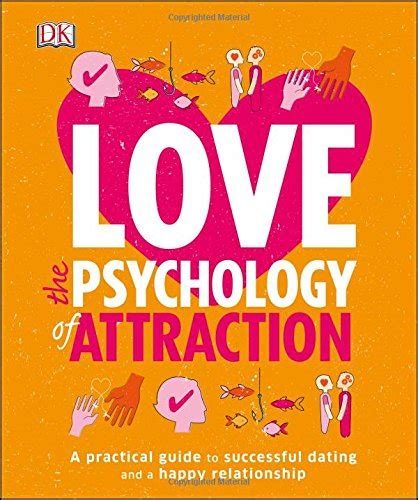 atomic attraction the psychology of attraction books the psychology of attraction harvard book store