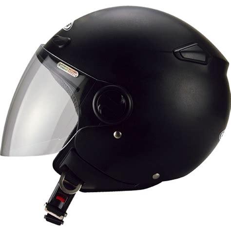 Zeus Z610 Orange Black Helm Zeus motorcycle accessories helmets zeus zs 210b helmet mettalic black buysellmoto