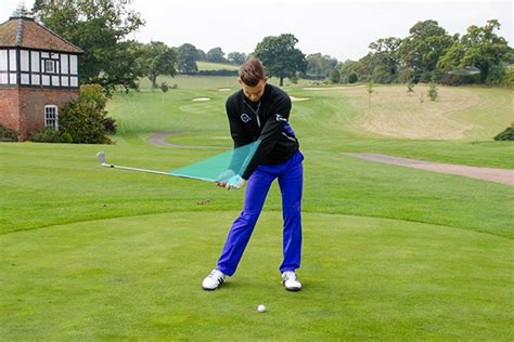 wrist lag in golf swing the secret to lag in the golf swing me and my golf
