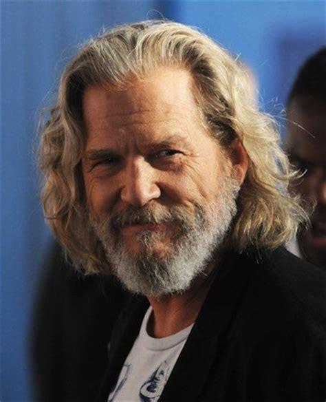 older mens hairstyles 2013 older mens longer hairstyles 2013 the elderly men
